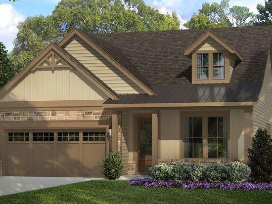 Cypress Plan Cresswind Peachtree City Peachtree City Ga 30269 Zillow House Styles Peachtree City Home