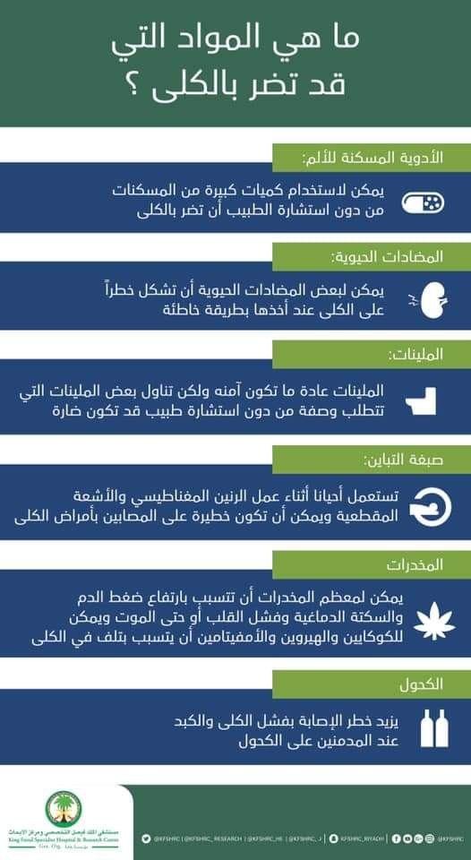 Pin By Mohamed Mandooh On معلومه صحية Health Arabic Love Quotes Nurse