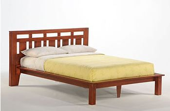 Carmel Platform Bed At Boda Furniture In Albany For The Home