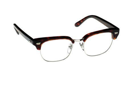 Kingsman Glasses Frames Replica : Pinterest The world s catalog of ideas
