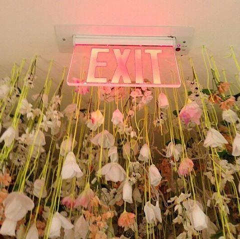 #exit #wattson