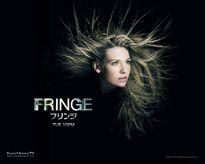 FRINGE    OLIVIA
