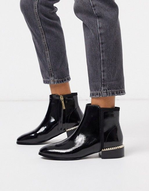 Boots, Ankle boot, River island shoes