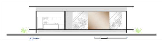 Galeria de Loft Bauhaus / Ana Paula Barros - 24