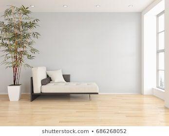 Modern Bright Living Room Interiors 3d Rendering Living Room Interior Royalty Free Stock Images Stock Bright Living Room Living Room Interior Room Interior