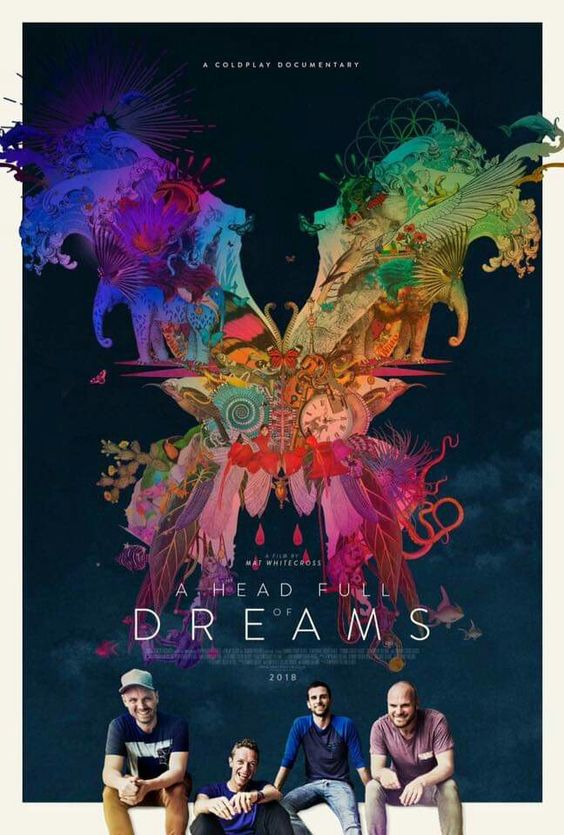 C Ldplay Coldplay Fondo De Pantalla De Android Ideas De Fondos De Pantalla