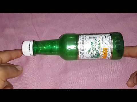 قبول بماء الزهر واعر خطير جدا لجلب قلوب الناس إليك والمحبة والهيبة في العمل والزواج Youtube Soju Bottle Soju Bottle