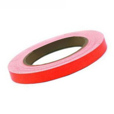 Sponsored Link 1 Pvc Red Line Reflective Vinyl Wrap Film Car Sticker Decal Waterproof 15mm 10m In 2020 Vinyl Wrap Vinyl Wrap Car Waterproof Car