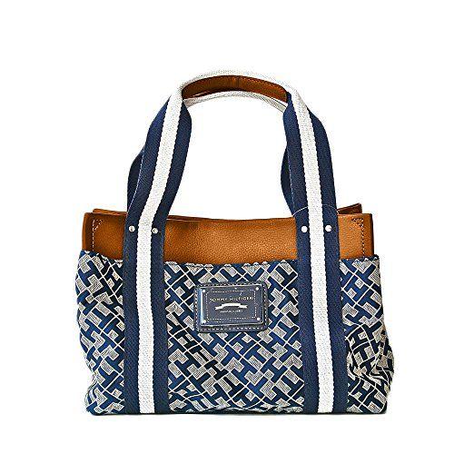 Tommy Hilfiger Handbag Reviews    #Handbag, #Hilfiger, #Reviews, #Tommy