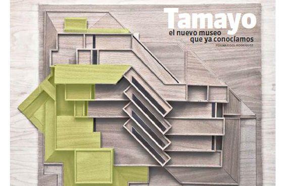 tamayo