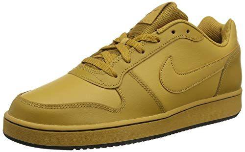 chaussure homme nike ebernon