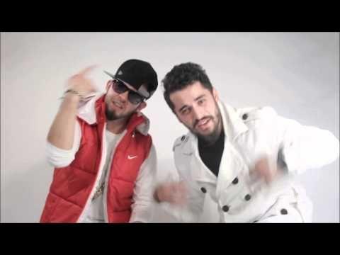 Youtube Muzik Sarkilar Film