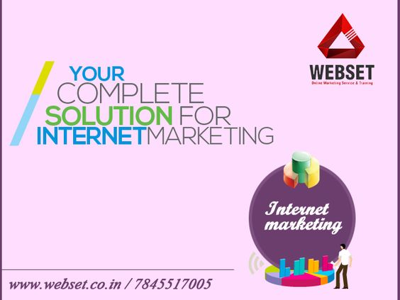 http://www.webset.co.in/seo-training-in-chennai-4/ webset Has a Complete Solution For a Internet marketing. #seo_training_in_chennai #best_seo_training_in_chennai Mail us:info@webset.co.in | visit us:www.webset.co.in | call us: +91 78455 17005