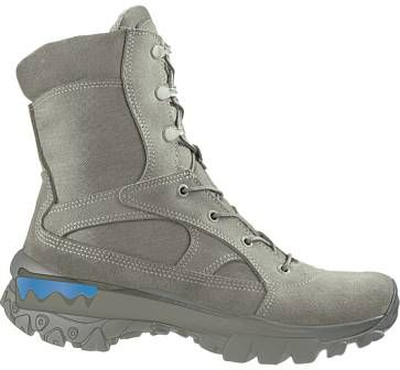 Delta-8 Sage Boot - Men's - Military Boots - E01802 | Bates
