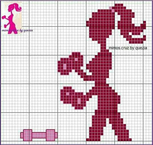 Pin by Eliana Soares on esportes Pinterest Cross stitch - cross stitch graph paper