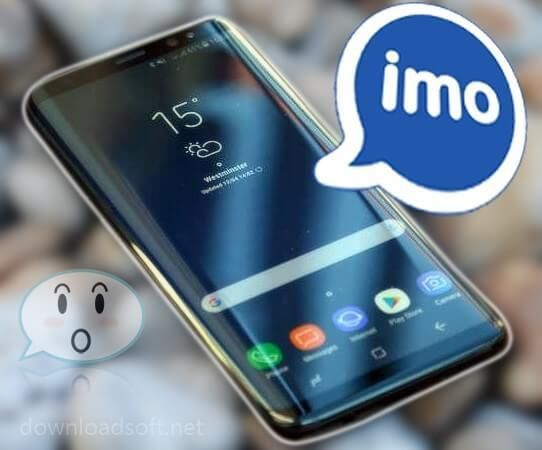 Download Imo 2020 Chat Video Calls For Pc Mac Mobile In 2020