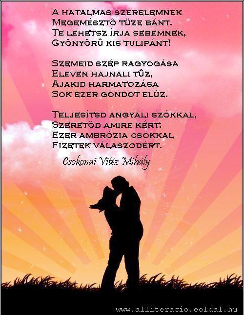 gyönyörű szerelmes idézetek képekkel alliteracio kuckója*: ❤♥♥ SZERELEM ♥♥❤ (gyönyörű képek