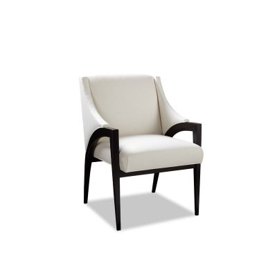 Odd Chairs swaim f423-1 dc23 arm dining chair available at hickory park