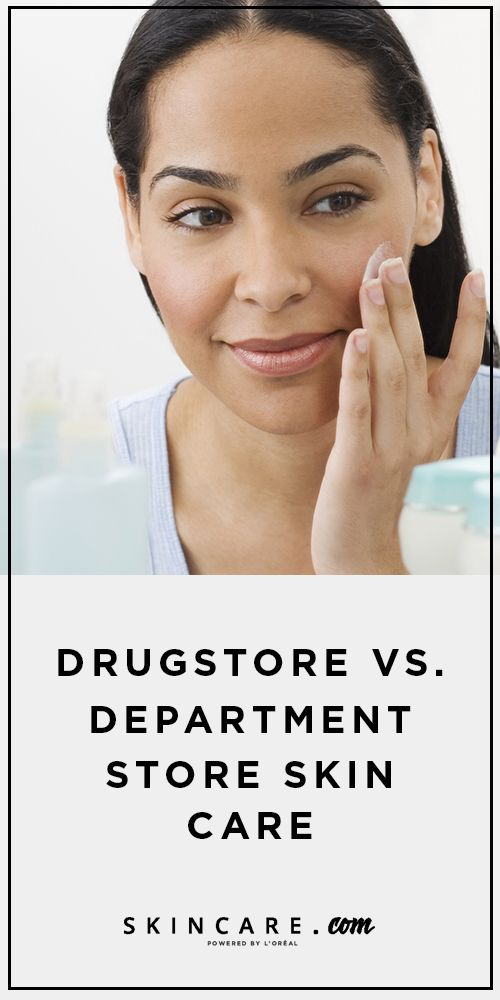 Department Store Faves And Their Drugstore Counterparts Beauty Diy Skincare Drugstore Makeup Beauty Book