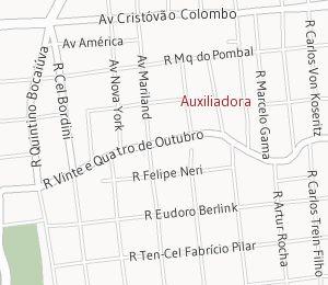 Rosário Resto Lounge | MÚSICA AO VIVO | BARES | VEJA Porto Alegre