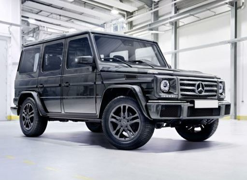 Mercedes Benz Amg G63 4matic 2019 Price Specifications Overview Review Fairwheels Com Mercedes Benz Mercedes Mercedes G Wagon