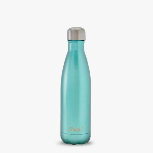 sweet mint reusable eco friendly swell water bottle # ...