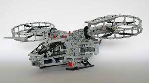 """Résultat de recherche d'images pour """"construction lego pinterest"""""""