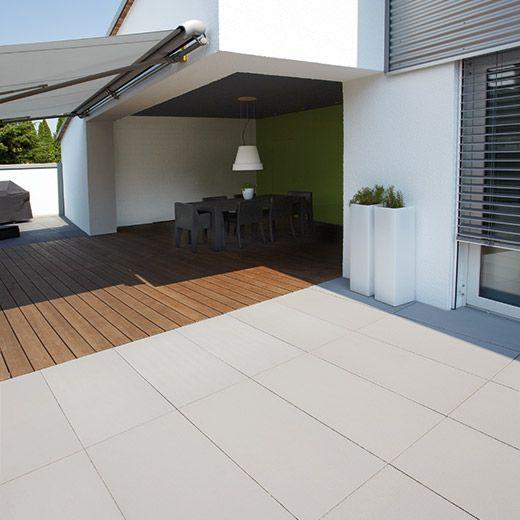 kuhles terrassenplatten auf sand verlegen gallerie pic der fffbdcceadfbed pergola modern