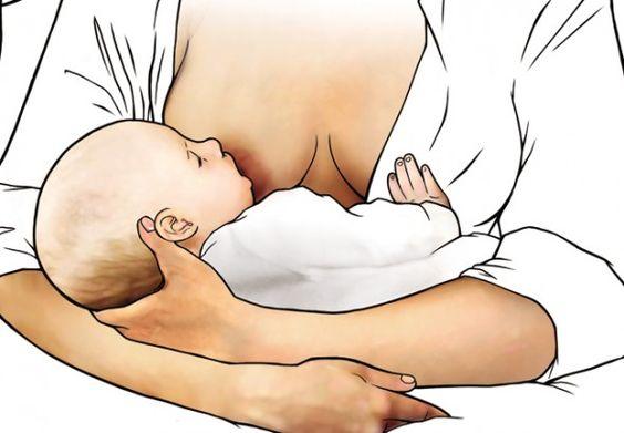 advantage baby breast feeding jpg 1200x900