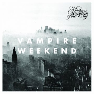 Vampire Weekend - Modern Vampires Of The City http://www.audioavm.com/Vampire-Weekend-Modern-Vampires-Of-The-City,PR-1852.html