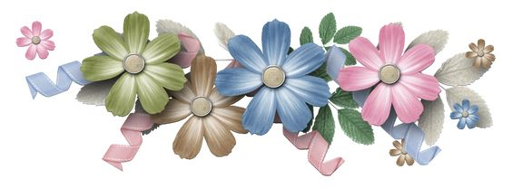 BEAUTIFUL FLOWERS PNG - Buscar con Google