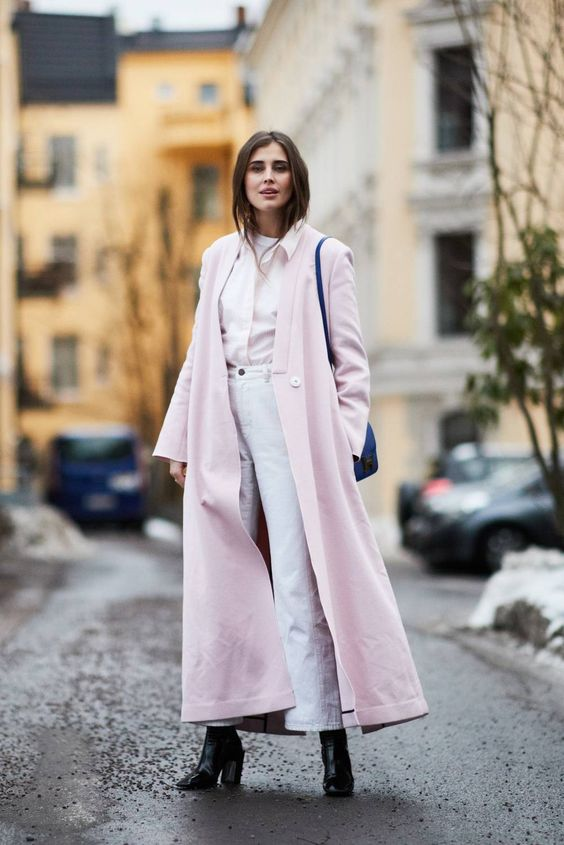 Stuck in a rut? We found all of the best winter outfit ideas in one place. Get ready to be inspired.