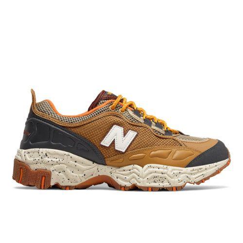Épinglé par Santiago Jose sur New Balance | Style homme, Chaussure ...