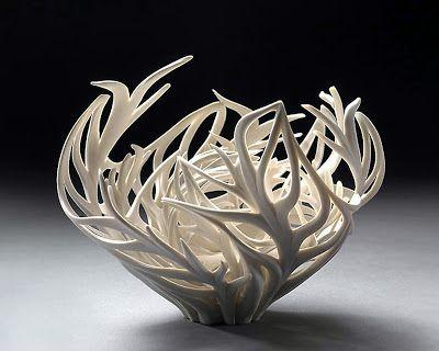 Ceramica google and search on pinterest - Murales de ceramica artistica ...
