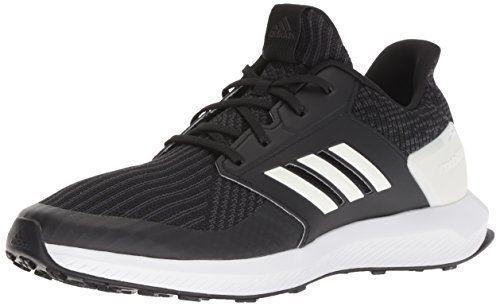 Adidas Kids' Rapidarun Running Shoe Adidas #fashion #clothing ...
