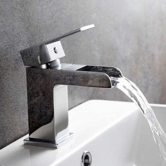 modern luxury diy tools luxury bathrooms bathroom sink mixer taps