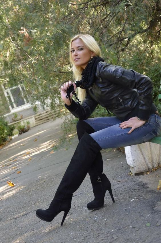 mistress nz jeans