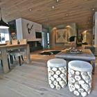Luxusapartment Kitzbühel mieten Apartment Österreich Tirol Kitzbühel Kirchberg Hahnenkamm Suite
