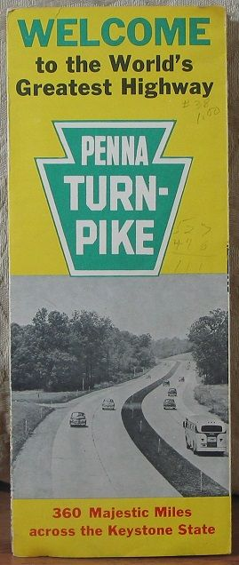 For Sale, Click Link To View @ A Junkee Shoppe Junk Market Stop