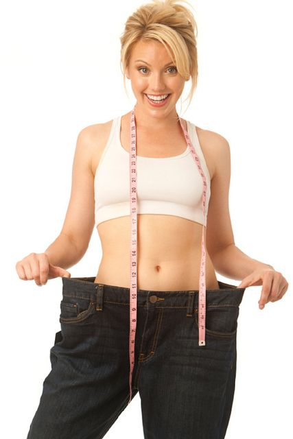 It streamlines the figure for men and adds a cinched-waisted, hourglass appearance for women. But yet, the stomach area is the one place that most are insecure with and have the hardest time trying to get rid of. Belly fat is notorious for being diff Tips on how to lose belly fat Learn how to on http://www.itsyourhealth.info:
