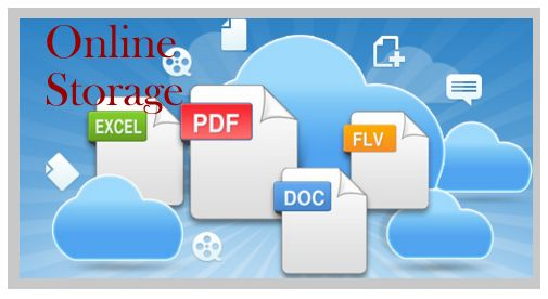 Codebase Technologies Pvt. Ltd. is a brand value which is at the India`s IT hub city that is Gurgaon. And our company and is very well performer for providing cloud computing services. And we know how to share files online. For more details call us +91-124-4203552 & visit at http://www.codebase.co.in.