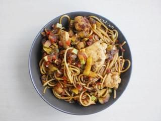 cookcool