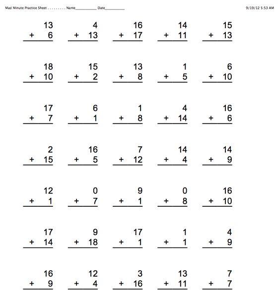 Help on homework math