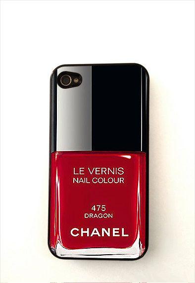 Muy buen #case para #iphone para todas esas chicas que siempre estan en el #fashion