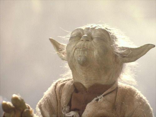 Yoda - ESB