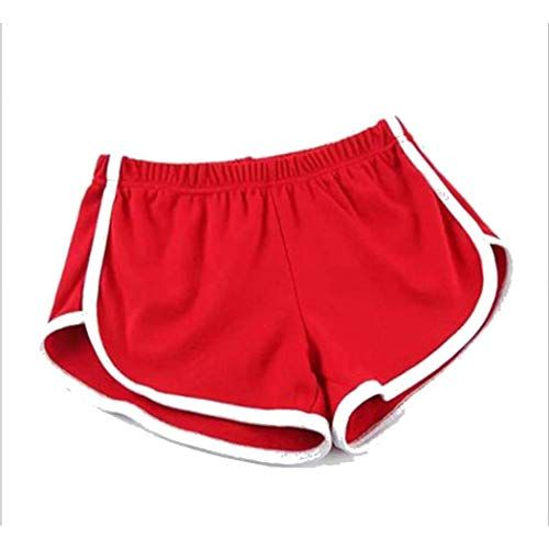 Rokekill Pantalon Corto Deportivo De Verano Para Mujer Pantalones Cortos Ropa Adidas Ropa Deportiva Mujer Nike Ropa