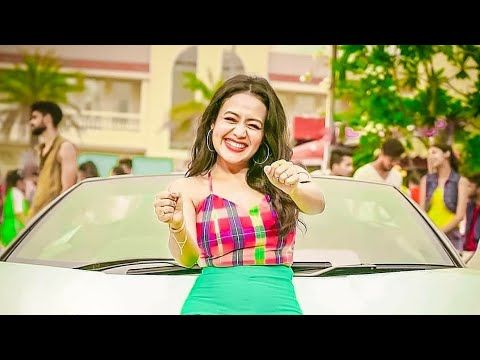 Neha Kakkar Lamborghini Whatsapp Status Song Neha Kakkar 2020 Whatsapp Status Youtube In 2020 Neha Kakkar New Whatsapp Status Feeling Song