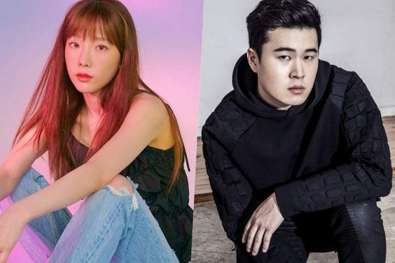 Girls' Generation's Taeyeon To Feature In Chancellor's Upcoming Single
