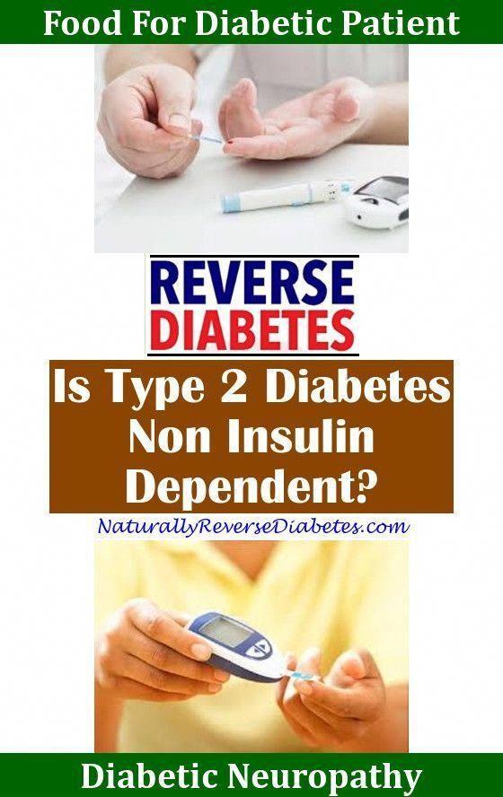 pre diabetes sintomas dieta