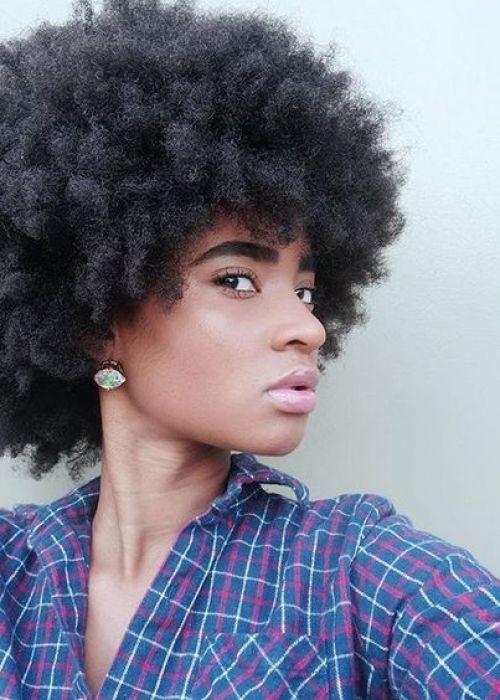 26+ Femme coiffure hair spa des idees
